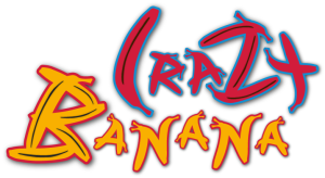 CraZy BaNaNa Designs